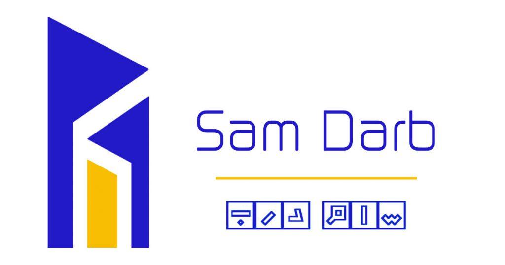 فروشگاه اینترنتی سام درب