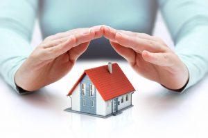 ۱۳ گام مهم برای بالا بردن امنیت خانه