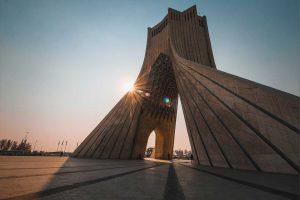 مرکز فروش درب ضد سرقت در تهران کجاست؟