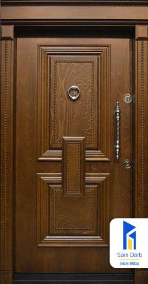 درب ضد سرقت دستبند SD104