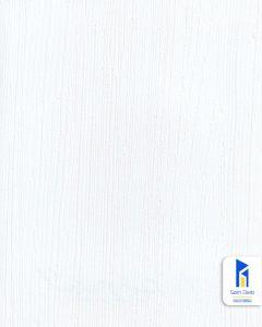 سفید برجسته 0.4